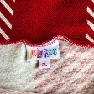 LuLaRoe Skirts - Lularoe • NWT Cassie Skirt